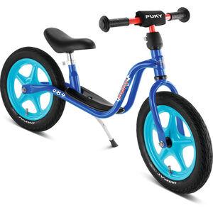 Puky LR 1L Laufrad Kinder blau blau