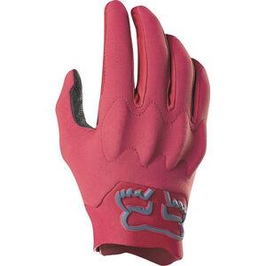 Fox Attack Fire Gloves Men cardinal bei fahrrad.de Online