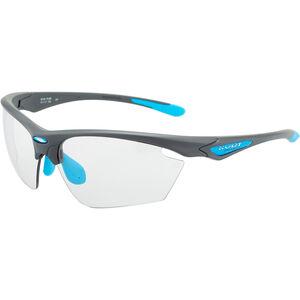 Rudy Project Stratofly Glasses pyombo matte - impactx photochromic 2 black pyombo matte - impactx photochromic 2 black