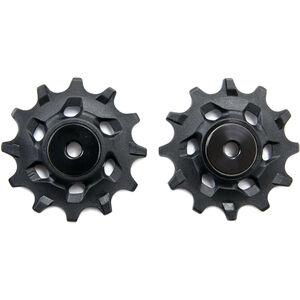 SRAM Schaltrollen-Set für X01/X01DH/X1/CX1/GX1 11-fach bei fahrrad.de Online