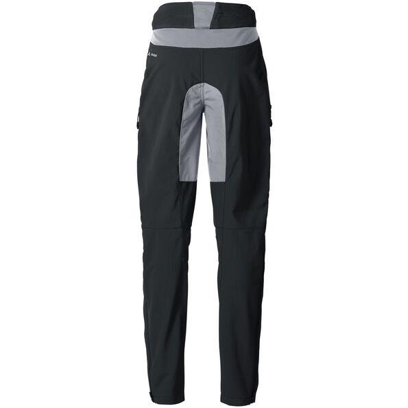 VAUDE Qimsa II Softshell Pants