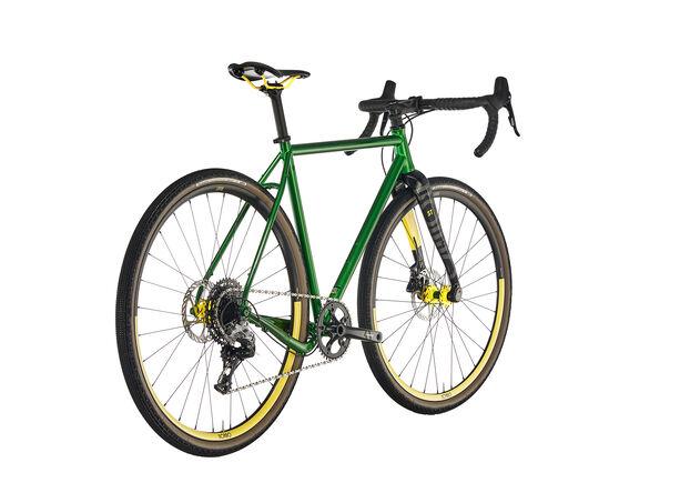 RONDO Ruut ST Gravel Plus green