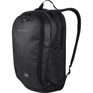 Mammut Seon Shuttle Backpack 22l black black