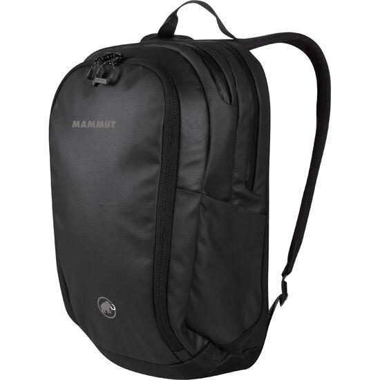 Mammut Seon Shuttle Backpack 22l bei fahrrad.de Online