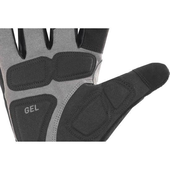 PEARL iZUMi Elite Gel Softshell Glove bei fahrrad.de Online