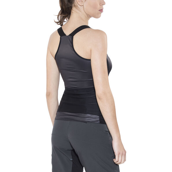Bioracer Vesper Tan Top Women