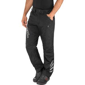 ONeal Predator III Pant Men black bei fahrrad.de Online