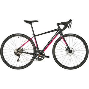 Cannondale Synapse AL Disc 105 Women ASB bei fahrrad.de Online