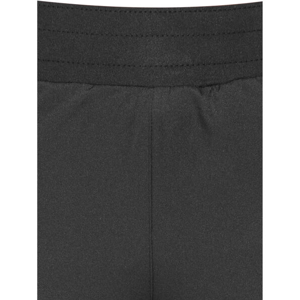 Bontrager Kalia Shorts Damen black