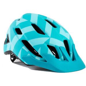 Bontrager Quantum MIPS Helmet miami green miami green