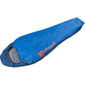 Lafuma Active 10° Schlafsack dark blue dark blue
