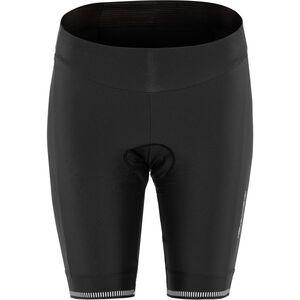 Gonso Sitivo Shorts Pad Damen green green