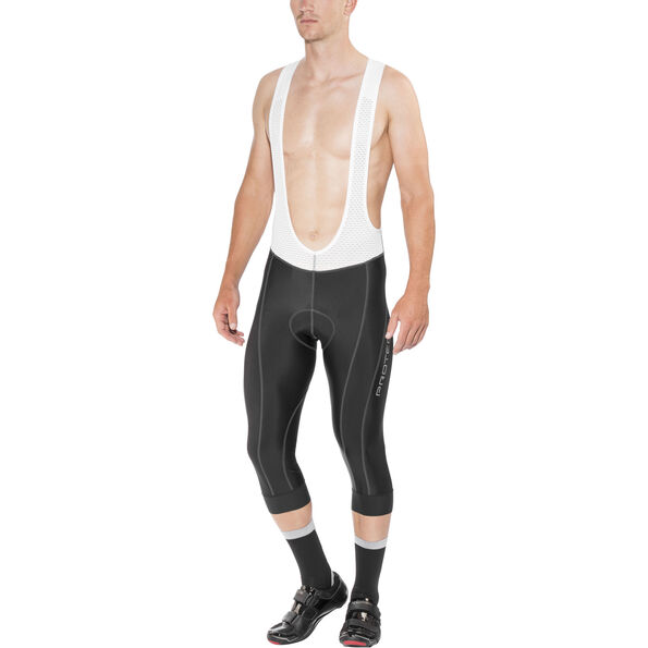 Protective Sequence 3/4 Bib Tights
