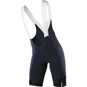 Mavic Cosmic Ultimate SL Bib Shorts Herren total eclipse total eclipse