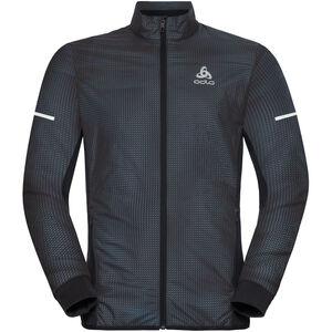 Odlo Irbis X-Warm Jacket Men black bei fahrrad.de Online