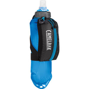 CamelBak Nano Handheld black/atomic blue black/atomic blue