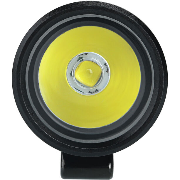 Olight Olight I3T Tactical Taschenlampe 180 Lumen
