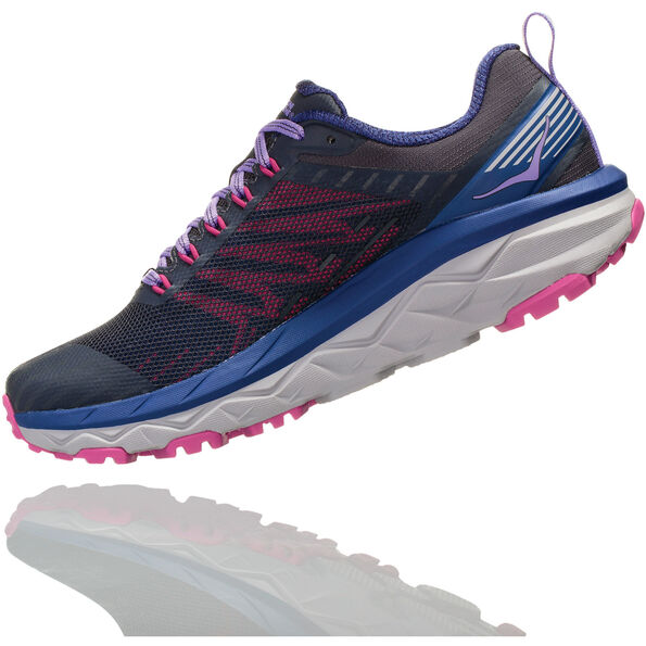 Hoka One One Challenger ATR 5 Running Shoes