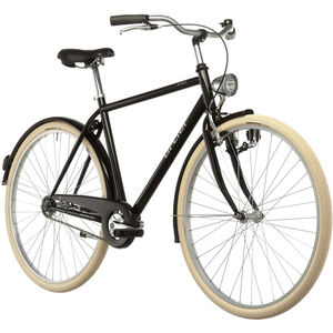 Ortler Detroit Limited Diamant black bei fahrrad.de Online