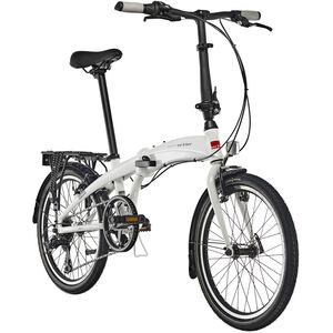 Ortler London One White bei fahrrad.de Online