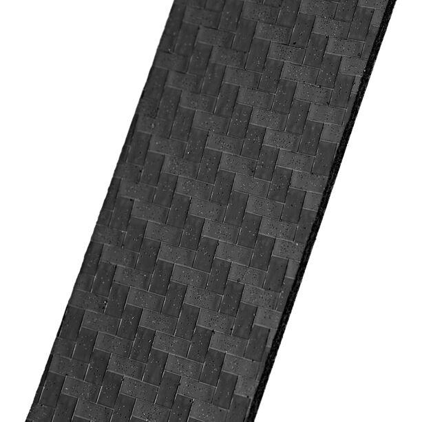 Cube Hardtail Carbon Kettenstrebenschutz carbon
