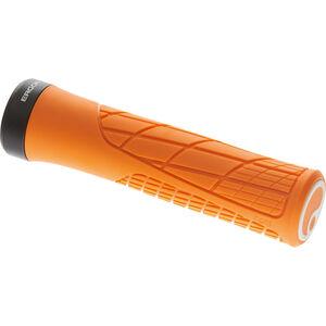 Ergon GA2 Griffe orange orange