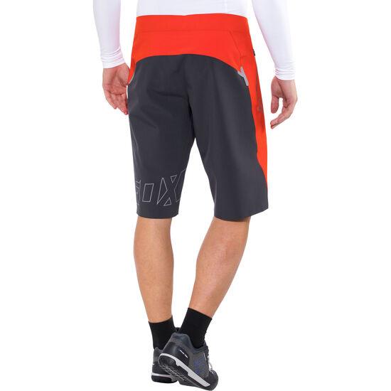 Fox Downpour Shorts Men bei fahrrad.de Online