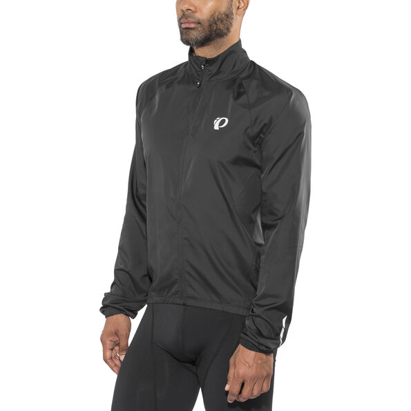 PEARL iZUMi Elite Barrier Jacket Men