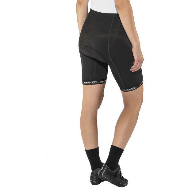 Red Cycling Products Bike Shorts Damen black