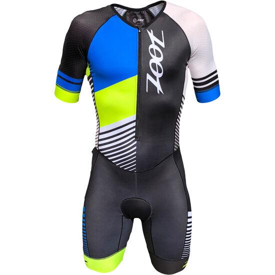 Zoot LTD Tri Aero Racesuit Men bei fahrrad.de Online