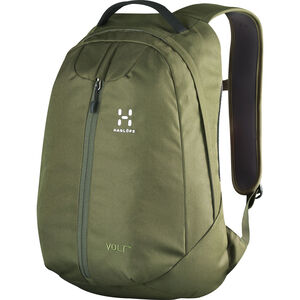 Haglöfs Volt Large Backpack 22l deep woods deep woods