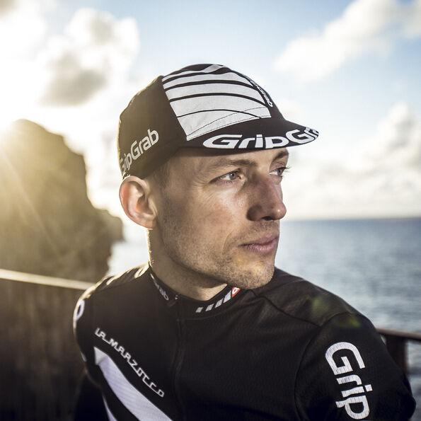 GripGrab Classic Cycling Cap