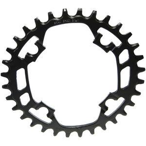 SRAM MTB X-Sync Kettenblatt 11-fach 94mm schwarz bei fahrrad.de Online