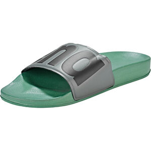 arena Urban Slide Ad Sandals army army
