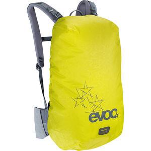 EVOC Raincover Sleeve L 25-45l Sulphur bei fahrrad.de Online