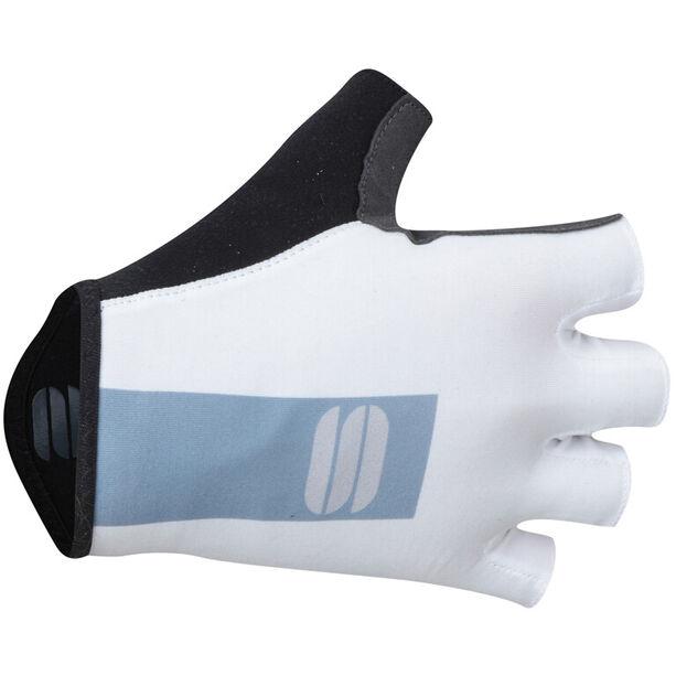 Sportful Bodyfit Pro Handschuhe Herren white cement