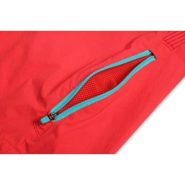 Endura SingleTrack Lite II Shorts Damen