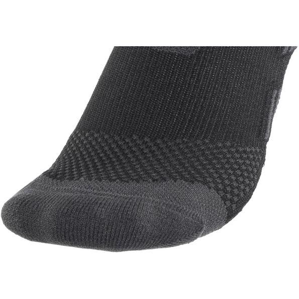 Cube Air Cut Socken