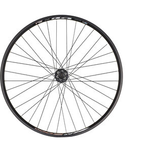 Ryde H-bicycle Zac 2000 Hinterrad 28 Deore Disc