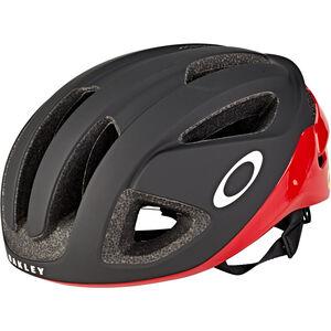 Oakley ARO3 Helmet red line red line