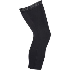 PEARL iZUMi Elite Thermal Knee Warmers black black