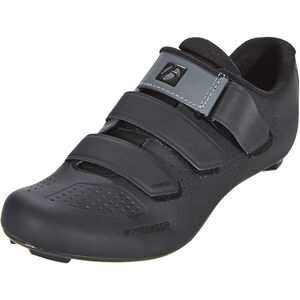 Bontrager Starvos Road Shoes Herren black black