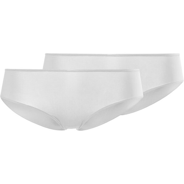 Odlo The Invisibles Panty 2-Pack