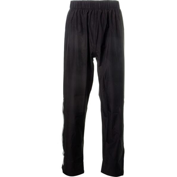 AGU Comfort Rain Pants