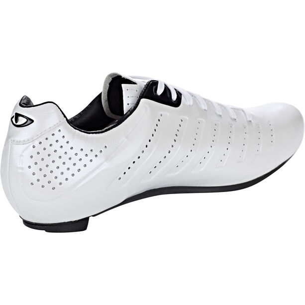 Giro Empire SLX Schuhe Herren white/black