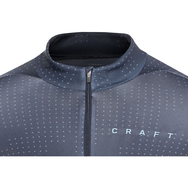 Craft Empress Jersey SS Herren blaze/shore