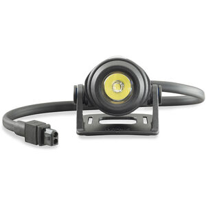 Lupine Neo X 2 Stirnlampe 900 lm FastClick bei fahrrad.de Online