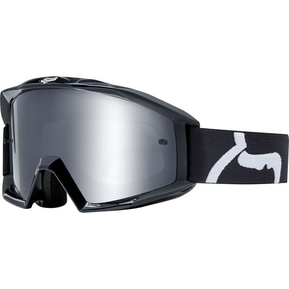 Fox Main Race Goggles