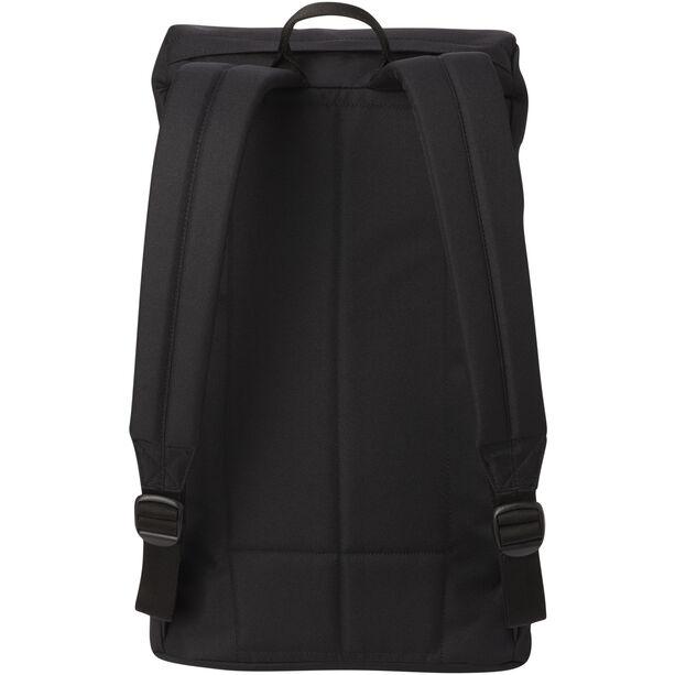 Columbia Urban Lifestyle Daypack 25l black