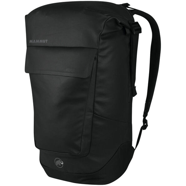 Mammut Seon Courier Daypack 30l